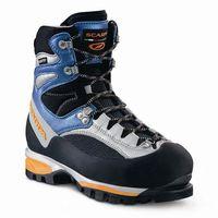 Ботинки Jorasses Pro GTX Wmn, 87505-202