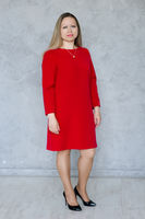 купить Платье женское в Кишинёве