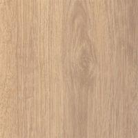 Balterio Micro Groove White Sand Oak 0556
