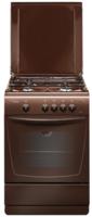Газовая плита Gefest 1200 C7 K89
