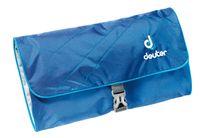 DEUTER Wash Bag II, синий