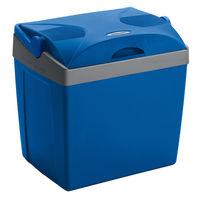 Waeco U26 DC Coolbox Blue