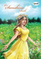 Bloc notes-uri Sunshine Book А5