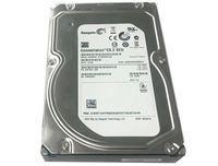 "Жесткий диск 3.5"" HDD 3.0TB -SATA- 64MB Seagate ""Constellation ES.2 (ST33000651NS)"""