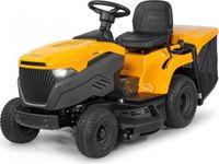 Tractor cu coasă Stiga Estate 3098 H (2T2620281/ST1)