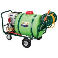 MAGLA QL-34-160L, зеленый