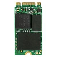 M.2 SATA SSD Transcend TS512GMTS400, 512GB