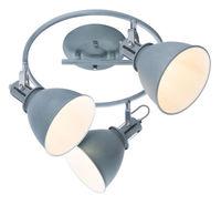 купить Светильник Jonas 54646-3 в Кишинёве