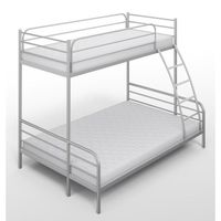 Двухъярусная кровать DOUBLE TOWER