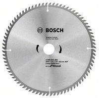 Disc de tăiere Bosch 2608644384