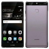 купить Huawei P9 3/32Gb, Titanium Grey в Кишинёве