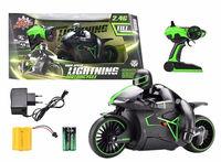 Crazon Motorcycle, High speed R/C 2.4G, 17MT01B