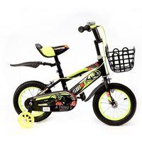 "Caider велосипед 12"""