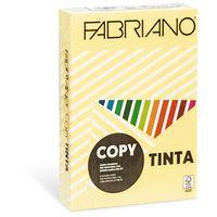 Fabriano Бумага FABRIANO Tinta A4, 80г/м2, 500 л. onice
