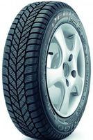 Зимние шины Debica Frigo 2 195/65 R15