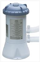 Intex Pompa cu filtru pentru 244/305/366 2006l/h