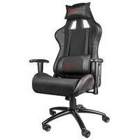 Genesis Gaming Chair Nitro 880, Black