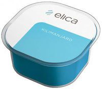 Фильтр для очистителя воздуха Elica MARIE Kilimanjaro 2 buc.