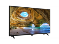 Televizor Sunny 40 Android TV