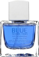 Eon Production Blue Seduction EDT 100ml