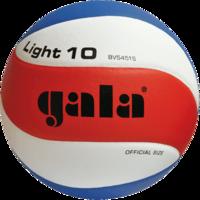 Мяч волейбольный 5451 Gala Light (1134)
