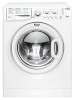Hotpoint-Ariston WMSL 6051 UA