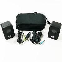 купить HP Notebook Speakers в Кишинёве