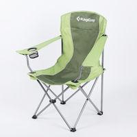 купить Стул-кресло складное для туризма и отдыха 3818 (2366) в Кишинёве