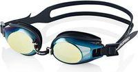 Ochelari de înot - CHALLENGE