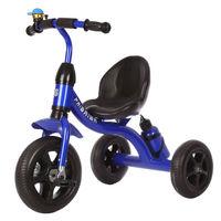Caider Велосипед трехколесный Air
