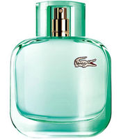 Lacoste Eau de Lacoste L.12.12 Natural EDT 30ml