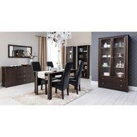Набор мебели Finezja 6