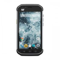 CAT S40 Duos, Black