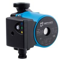 Насос для системы отопления IMP Pumps NMT Plus 20/40-130