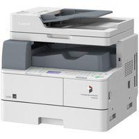 Copier/Printer Canon iR1435iF, A4 600x600dpi Printer/Copier/Scanner/Fax LAN USB