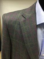 купить пиджак мужской в Кишинёве