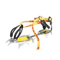 Coltari Grivel Air Tech Light, RA732