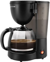 Cafetiera electrica Vitek VT-1500