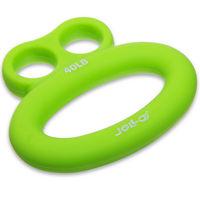 Эспандер кистевой силиконовый 4.5-30 кг Frog FI-1783 (5572)