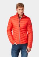 Куртка TOM TAILOR Красный 1007501.XX.10