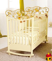 Baby Expert Perla Cream Golg (1LT * Perla * 3001)
