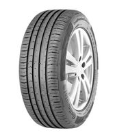 Шина Continental ContiPremiumContact 5 205/60 R15 H