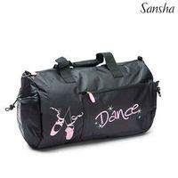 Sansha Unisex Sports bag