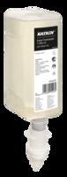 Ease - Săpun-spumă 1000 ml/2500 doze