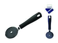 Нож роликовый для пиццы Ghidini Daily 19cm, нейлон