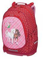 Herlitz Bliss Horses (50008131)