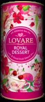 Lovare Королевский Десерт 80гр
