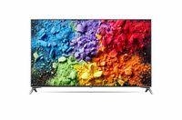 TV LED LG 49SK7900PLA, Platinum