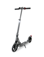 Nilox Scooter Electric DOC ECO 3 Grey