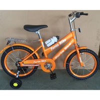 Babyland велосипед VL-194